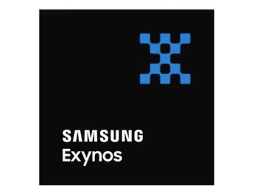 Samsung Exynos 2100 lance des mises à jour en direct: le nouveau chipset alimentera la série Galaxy S21