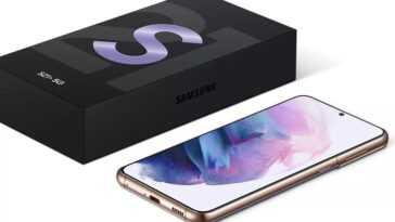 Samsung Retirera également Le Chargeur Et Les écouteurs De La