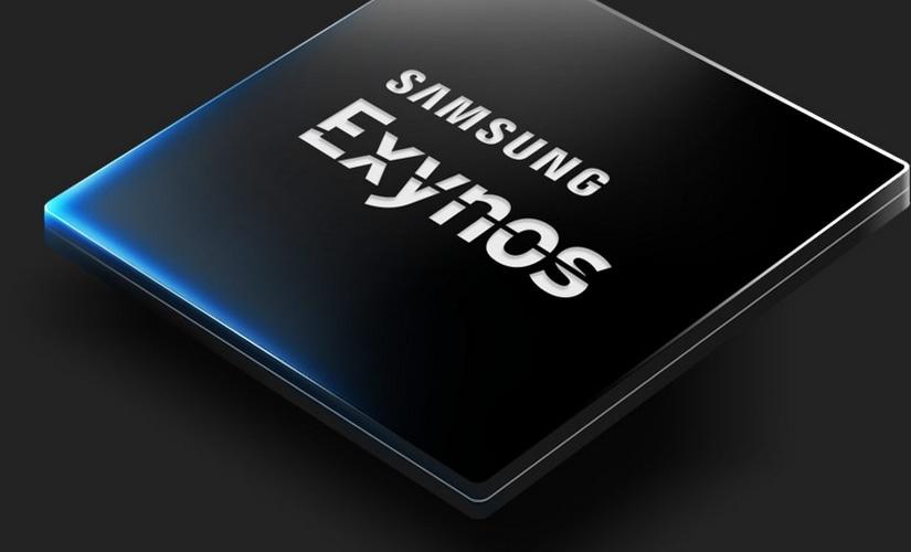 Samsung va dévoiler le chipset Exynos 2100, qui alimentera la série Galaxy S21, le 12 janvier