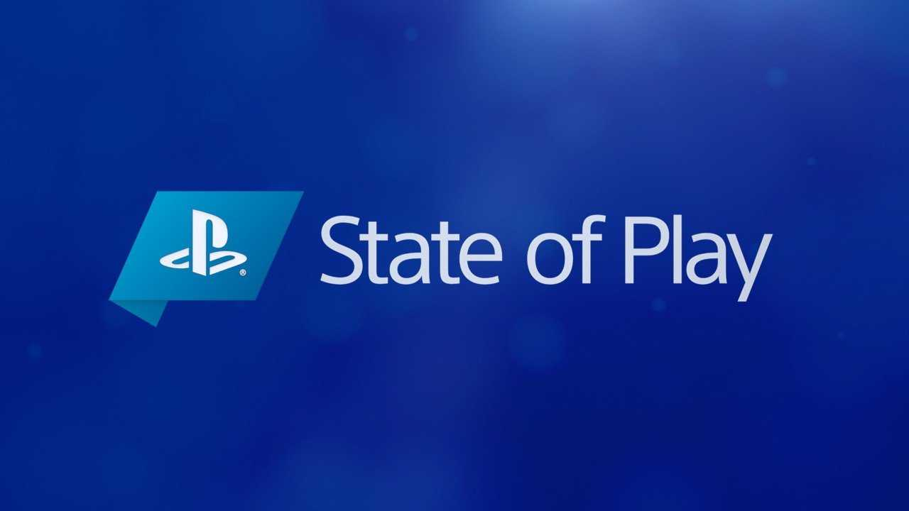 Sondage: Quand pensez-vous que le prochain état des lieux de Sony aura lieu?