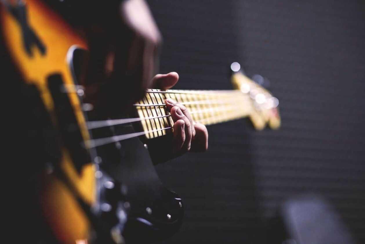 Sony Music Offre Des Bourses Pour Devenir Musicothérapeute | 45s