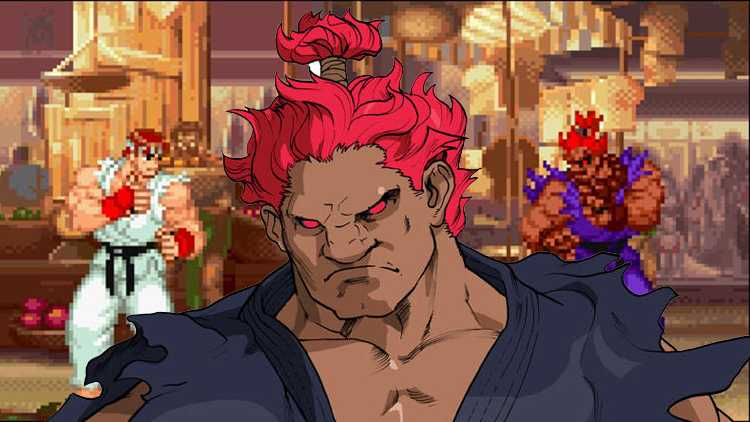 Street Fighter Alpha 2 Un Personaje Secreto.jpg