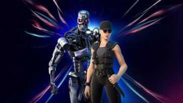 Terminator Fortnite.jpg