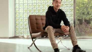This is 'Nothing', le nouveau projet de 'smart devices' de Carl Pei, co-fondateur de OnePlus