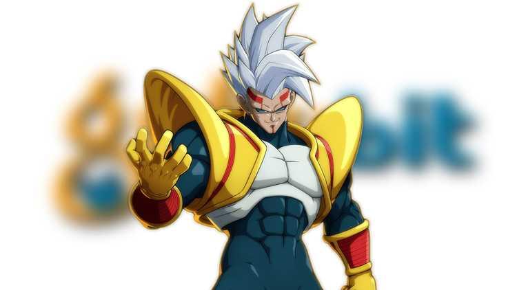 Trailer Gameplay Oficial De Super Baby 2 En Dragon Ball Fighterz.jpg