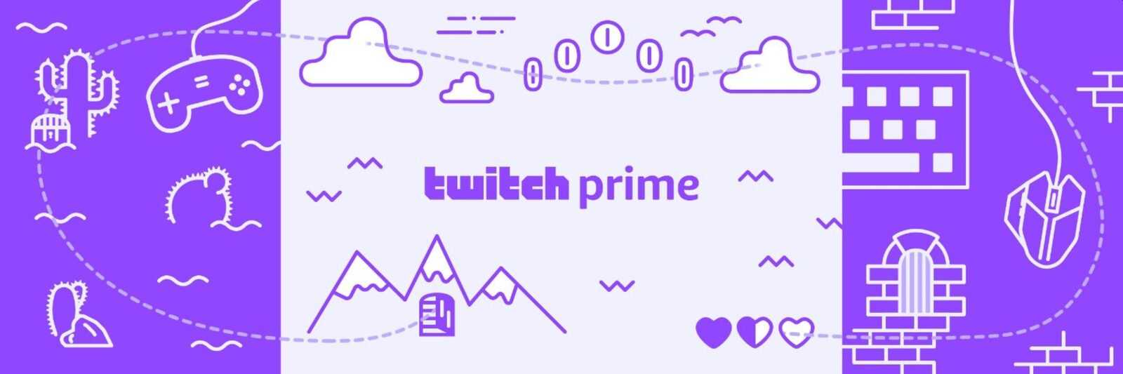 Twitch Announces New PogChamp Will Feature Community Faces Changed Every 24 Hours