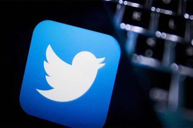 Twitter Accusé De Ne Pas Supprimer Les Vidéos De Pornographie