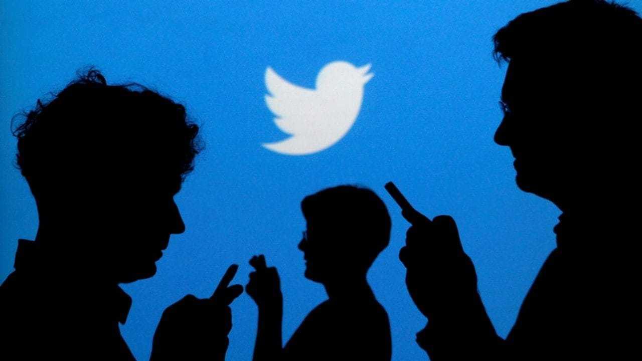 Twitter Lance Birdwatch, Un Programme Pilote Dans Lequel Les Utilisateurs