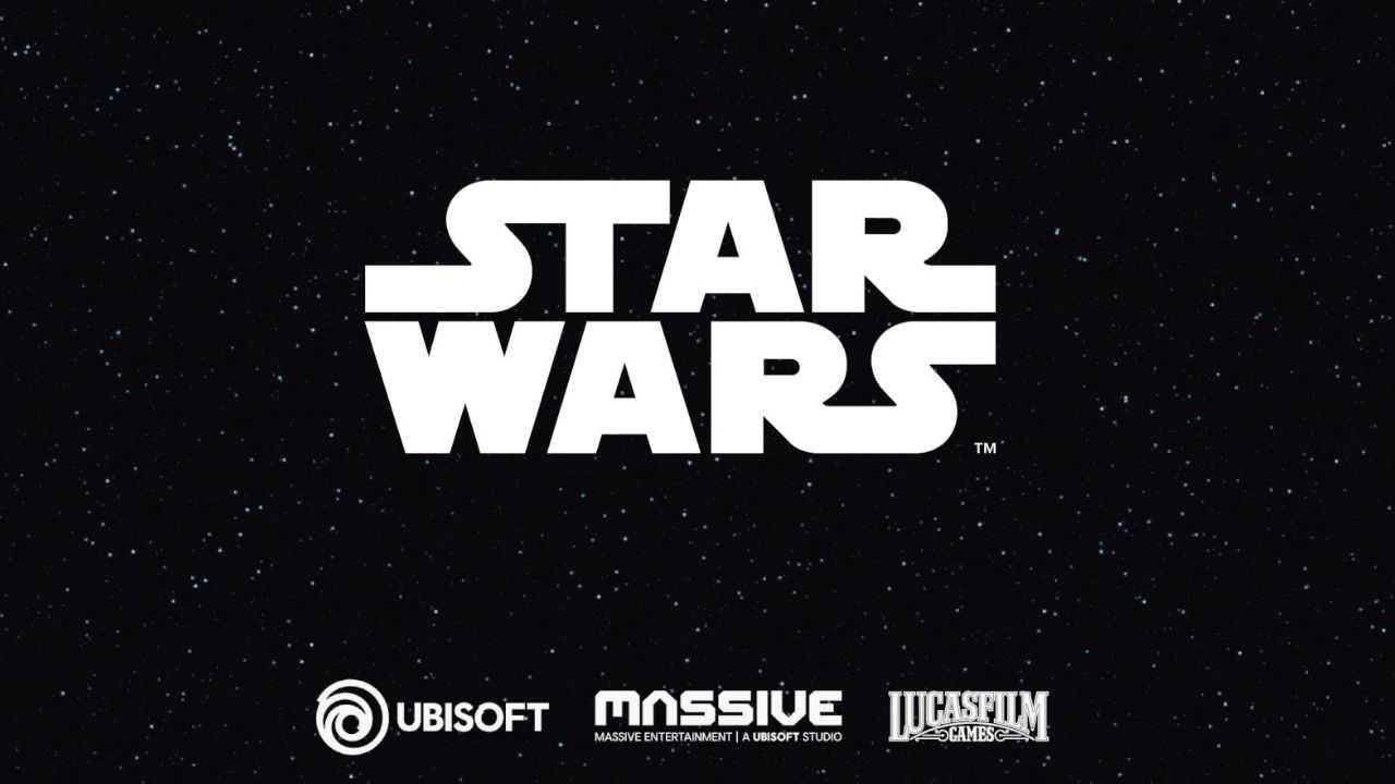 Ubisoft et Lucasfilm Games vont bientôt sortir un nouveau jeu Star Wars en monde ouvert axé sur l'histoire