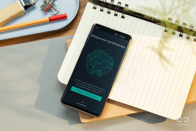Utilisez Whatsapp Sur Plusieurs Appareils: La Mise à Jour Pourrait