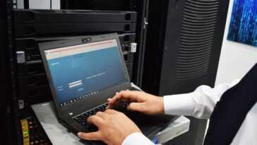 VMWare, à la croisée des chemins: entre l'adieu de son PDG et CTO et la possibilité d'être vendu par Dell