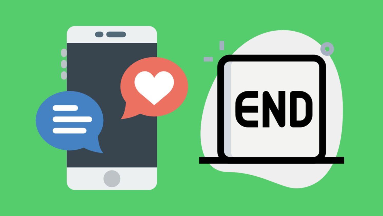 Whatsapp: Quoi De Neuf En 2021 Que Dois Je Savoir?