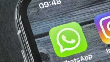 Whatsapp Reporte Le Changement Controversé Des Termes Et Conditions