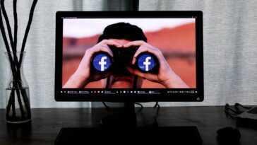 confidentialité whatsapp facebook