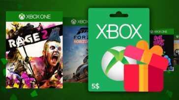 Xbox Live Gold: Pourquoi Microsoft A Retiré L'augmentation De Prix