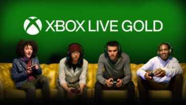 Xbox Live Gold Precio.jpg
