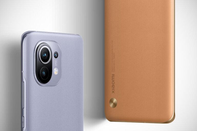 Xiaomi Mi 11: La Sortie En Europe Aura T Elle Encore Lieu