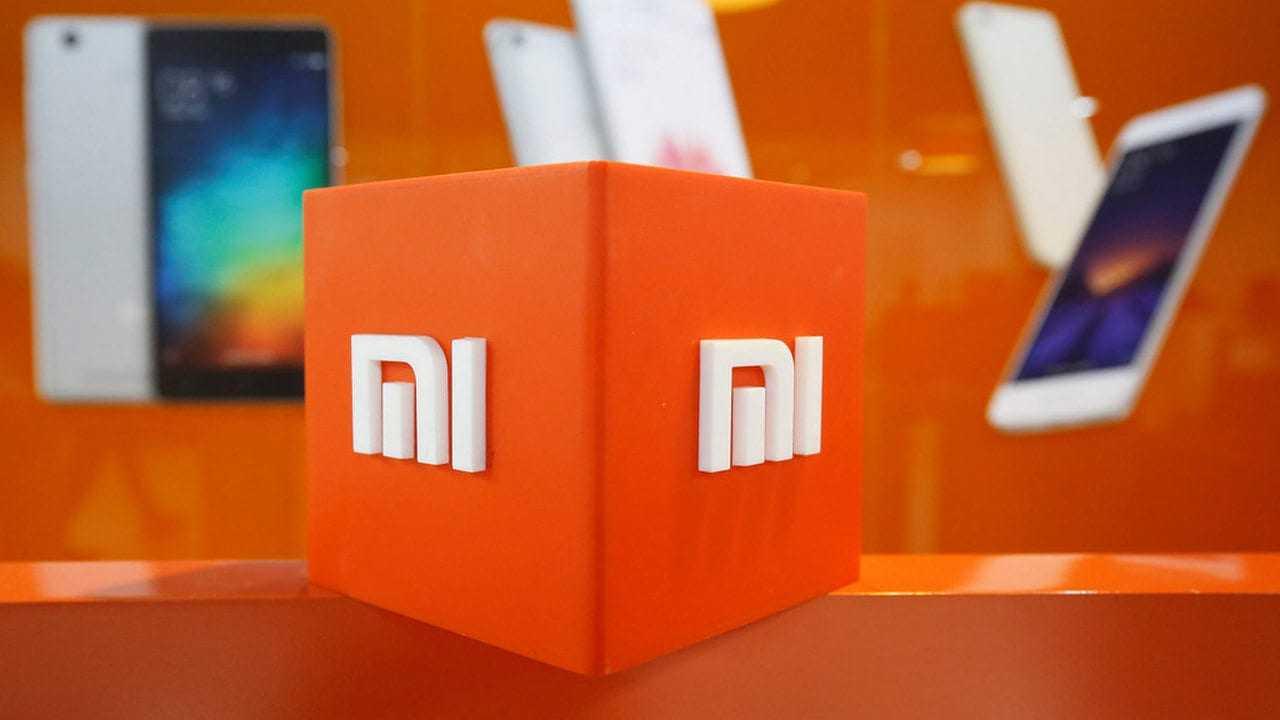 Xiaomi Et 8 Autres Entreprises Chinoises Mises Sur Liste Noire