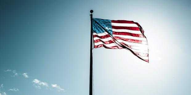 American Flag 0.jpg