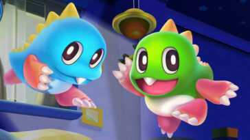 Analisis De Bubble Bobble 4 Friends 000.jpg