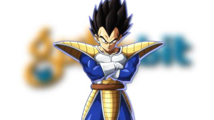 Anime Color Vegeta.jpg