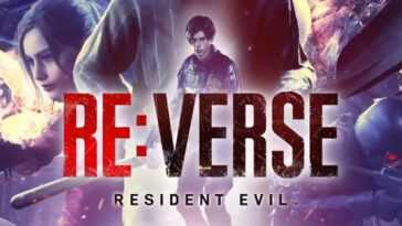 Anuncio De Resident Evil Re Verse.jpg