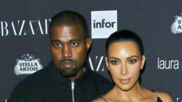 Are Kim And Kanye Divorcing.jpg