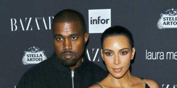 Are Kim And Kanye Divorcing.jpg