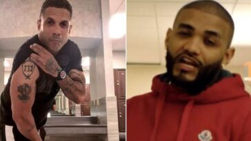 Benzino Threatens To Have Joyner Lucas Harmed And Banned From Boston.1609712535.jpg