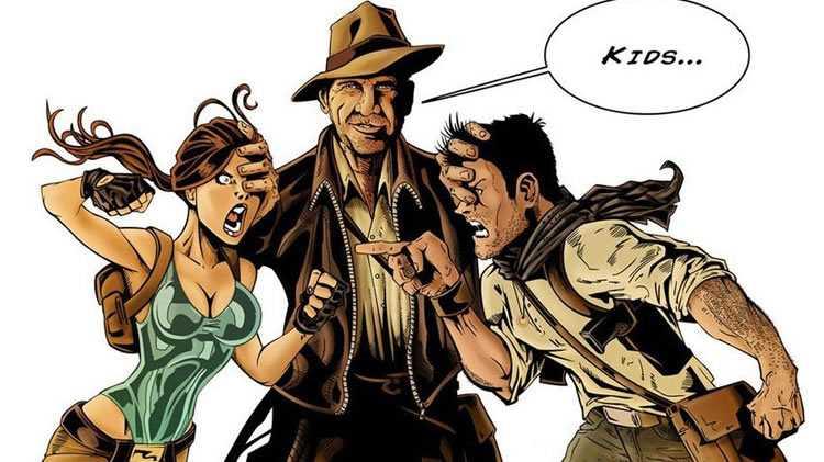 Bethesda Anuncia Un Juego De Indiana Jones.jpg