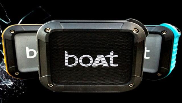 boAt lève 100 millions de dollars de financement auprès de la société de capital-investissement new-yorkaise Warburg Pincus