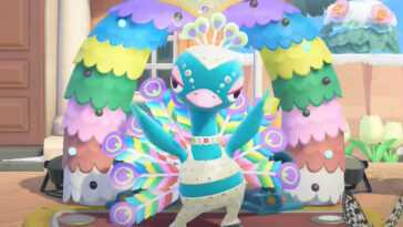 Carnaval En Animal Crossing.jpg