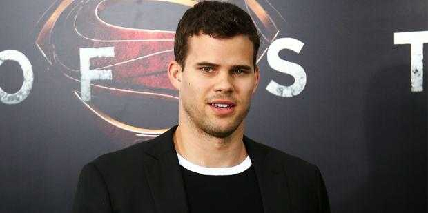 Chris Humphries.jpg