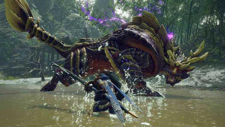 Demo De Monster Hunter Rise.jpg