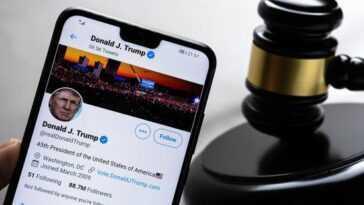Donald Trump Social Media Ban.jpg