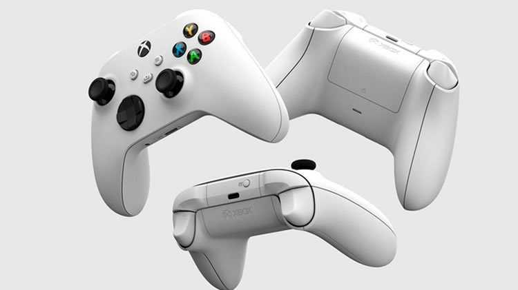 Dualsense En Xbox Series X.jpg