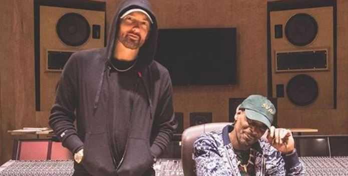 Eminem Snoop Dogg Are In The Studio.1540489841.jpg