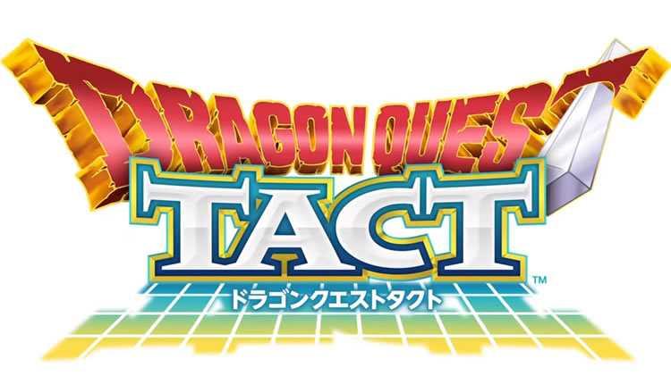 Fecha De Lanzamiento De Dragon Quest Tact.jpg
