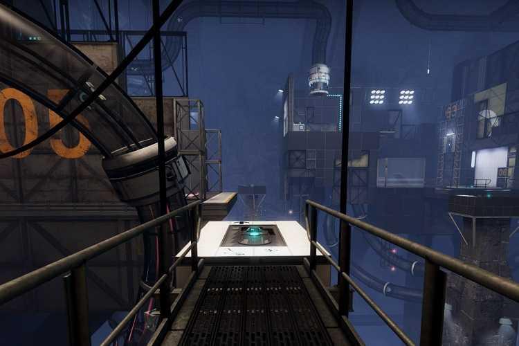 Gameplay De Desolation 2.jpg