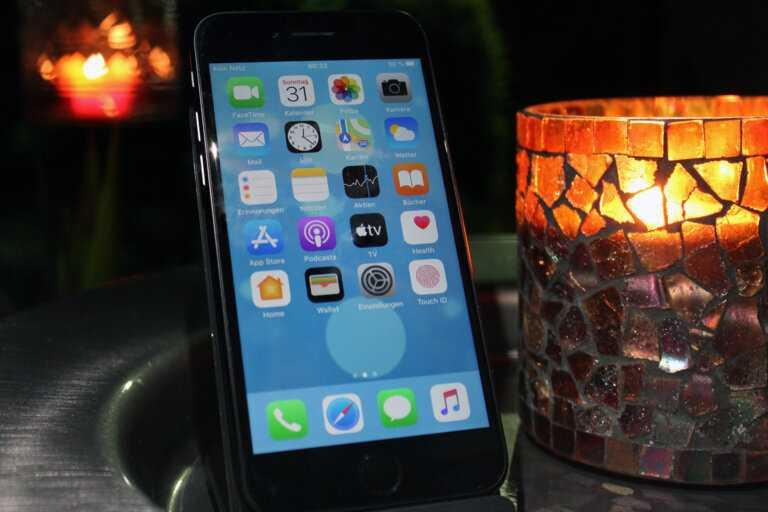 Iphone Se 3: Apple Prévoit Il La Sortie Pour Le Printemps