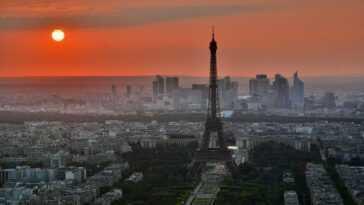 Investir Immobilier Ile De France
