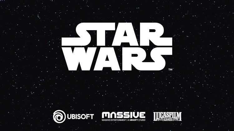 Juego De Star Wars De Ubisoft.jpg