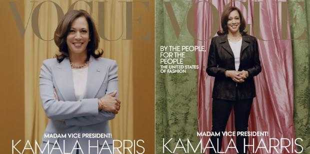Kamala Harris Vogue.jpg