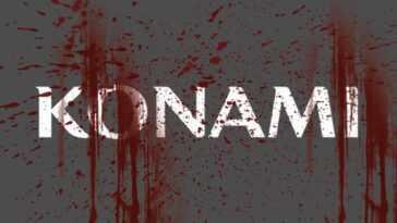 Konami Logo Sangre.jpg