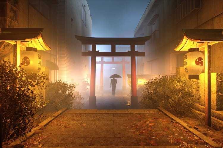 Lanzamiento De Ghostwire Tokyo 2.jpg