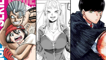 Mangas Cancelados.jpg