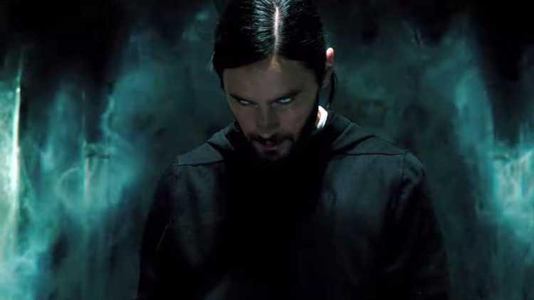 Morbius Retrasa Su Estreno.jpg