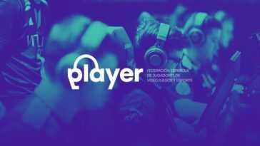 Nace La Federacion Espanola De Jugadores De Videojuegos Y Esports 01.jpg