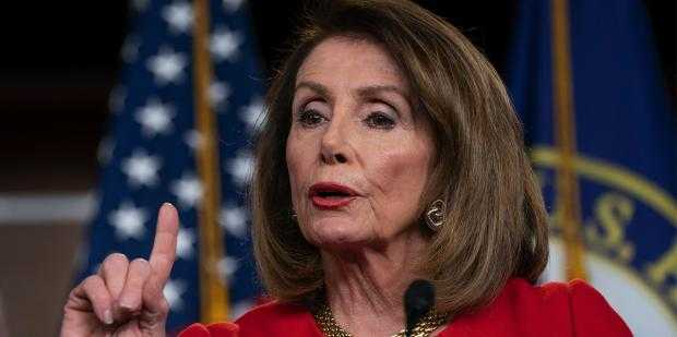 Nancy Pelosi.jpg