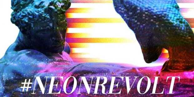 Neon Revolt.jpg